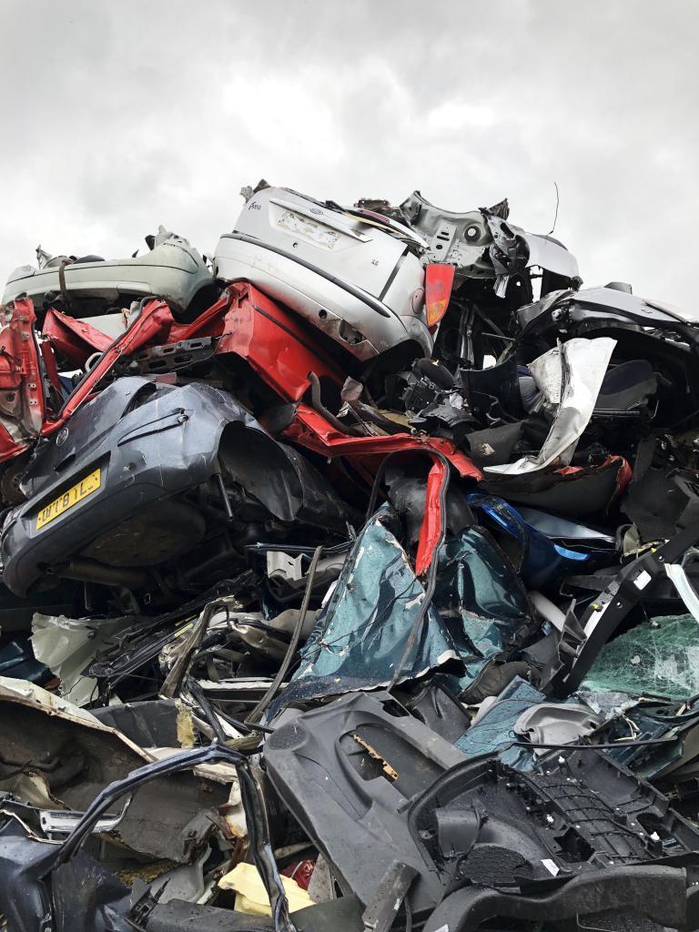 Scrap my car Bolton anycarboughtforcash.com